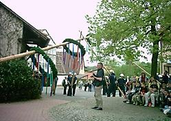 Jahr 2004