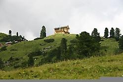 Jahr 2005