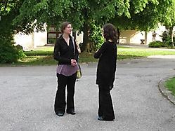 Akkordeonkonzert 2009_3