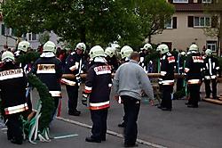 Maibaumstellen 2009_4
