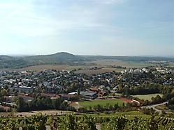 Weinwanderung 2009_4