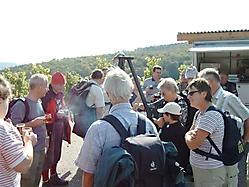 Weinwanderung 2009_5