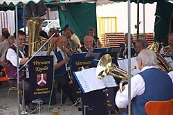 Dorffest 2010_5