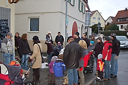 Waldweihnacht 2010_1