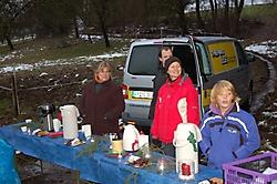 Waldweihnacht 2010_2
