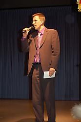 Herbstfeier in der Festhalle am 03.11.2012