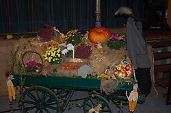 Herbstfeier in der Festhalle am 03.11.2012_1