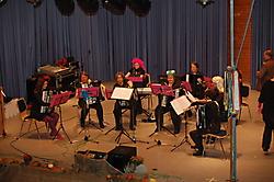 Herbstfeier in der Festhalle am 03.11.2012_2