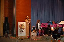 Herbstfeier in der Festhalle am 03.11.2012_3