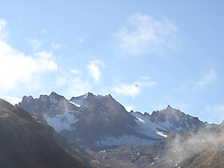 Hochgebirgstour 2012_1