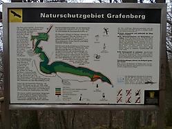 Schönbuchwanderung 2012