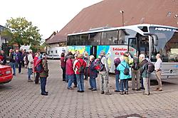 Wanderausfahrt nach Stromberg_1