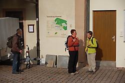 Wanderausfahrt nach Stromberg_2