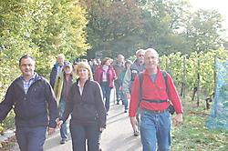 Wanderausfahrt nach Stromberg_3