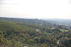 Wanderausfahrt nach Stromberg_4