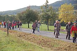Wanderausfahrt nach Stromberg_7