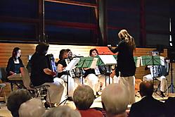 Jubiläumskonzert 40 Jahre Akkordeonorchester am 12. Oktober 2013_1