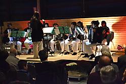 Jubiläumskonzert 40 Jahre Akkordeonorchester am 12. Oktober 2013_2