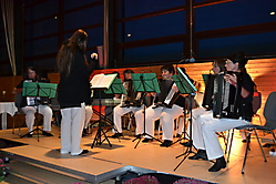 Jubiläumskonzert 40 Jahre Akkordeonorchester am 12. Oktober 2013_3