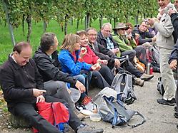 Weinwanderung 2017_6